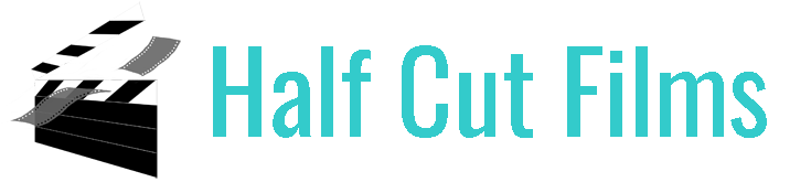 Half Cut Films
